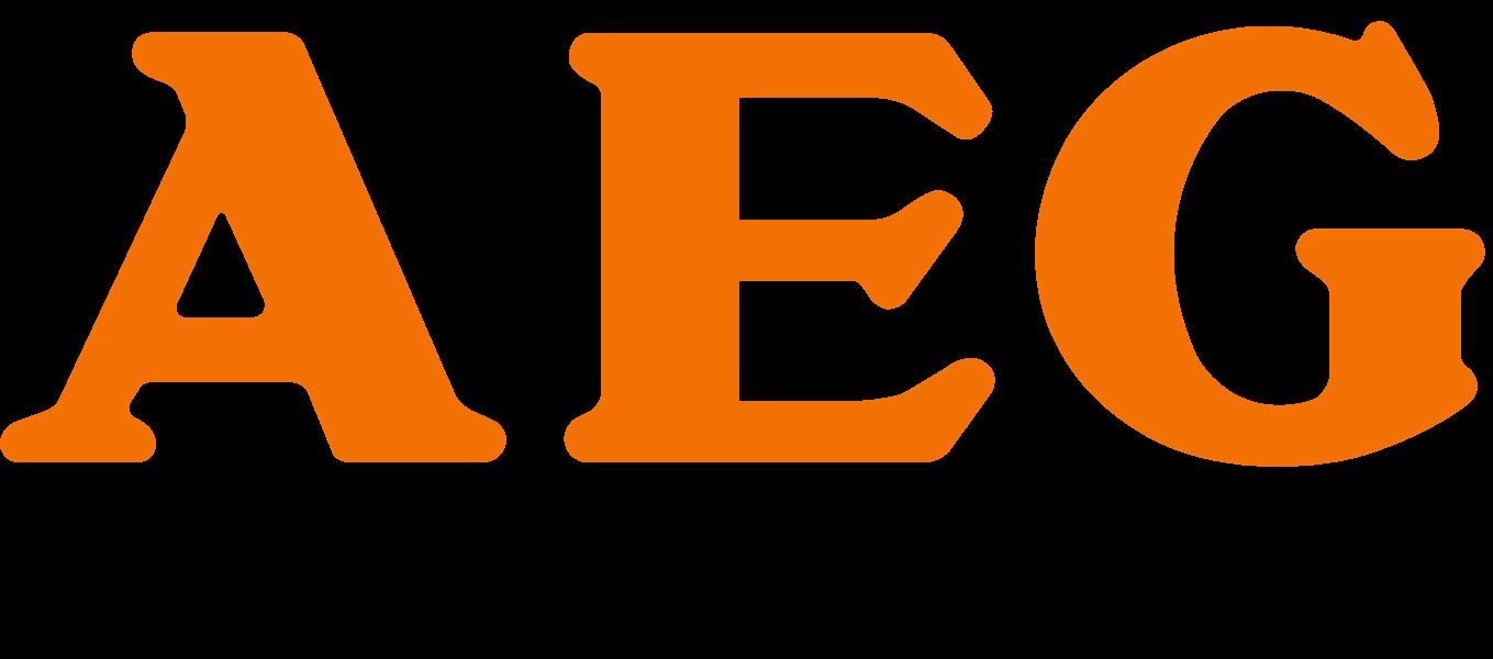 AEG/ آاگ
